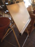 Designers Technical Drawing Board on Stand at a great price, Customer Collection
