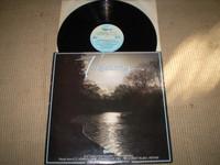 Visions Instrumental Vinyl LP Album, Compilation, Various artists, Near Mint