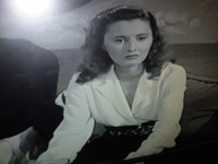 Christmas in Connecticut DVD, Barbara Stanwyck, 1945 film