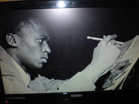 The Miles Davis Story DVD, Modern Jazz