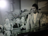 The Very Best of Little Richard DVD, 1950's Rock n Roll