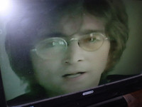 John Lennon Greatest hit Video's DVD
