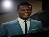 Nat King Cole Live in London 1962 DVD, Jazz singer