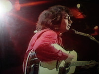 The Very Best of 1960's & 1970's Neil Diamond DVD