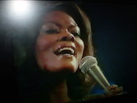 The Very best of Dionne Warwick DVD