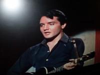 Elvis Presley on Guitar DVD, Rock n Roll