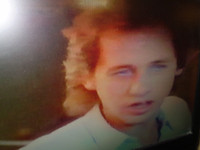 The Very best of Dire Straits DVD