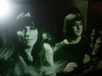 Duets DVD, 19 great songs, Sonny and Cher, Dusty Springfield, Tom Jones