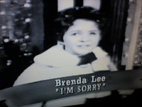 The Great Brenda Lee