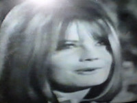 1960's Pop,Sandie Shaw greatest hits DVD,Amazing and mega rare.