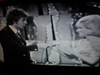 60's Pop, Dusty Springfield 1967 T.V show with Scott Walker