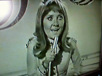 Lulu 1968 TV Show  DVD, with The Everly Brothers & Les Dawson, 60's pop