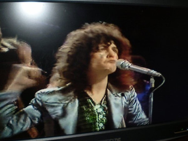 The Great T.Rex