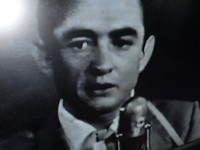The Johnny Cash story DVD, Rare performances including the 1950'S.