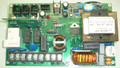TWS-PCBOARD