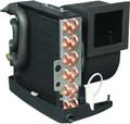 TurboVap Condensing Unit, R-410A