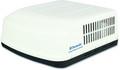 DuraSea Rooftop Air Conditioner