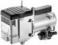 Hydronic M-II 12 (42,000 BTU)