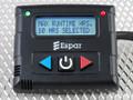 DIGI MAX D-1000 Controller