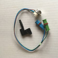 Overheat/Flame Sensor with Tool (Airtronic D2/D4)