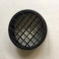 Safety Inlet Screen, 75mm (Airtronic D4)