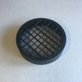 Safety Inlet Screen, 90 mm (Airtronic D5)