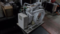 RC16CH Condensing unit