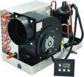 Self Contained A/C Unit, ECD Retrofit Kit (ECD10K-HV, 115V)