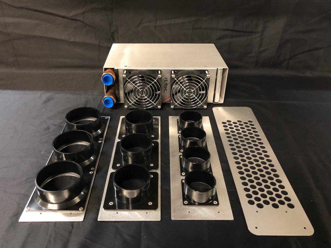 com-four/® humidificateur dair 3X Chauffage humidificateur dair /à radiateur Leaf 500 ML /évaporateur deau de Chauffage en c/éramique en Forme de Feuille Blanc. Jaune. Vert. Bleu