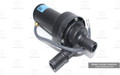 Coolant Pump 12v D10
