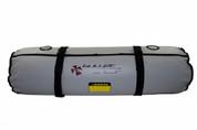 Bullet Lines 350 lb Ballast Bag w/ Cover