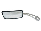 Wakeboard Tower Mirror Arm - Polished or Black