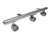 3 Light Wakeboard Tower Light Bar
