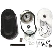 """3/4"""" Torque Converter - CVT Clutch - Wakeboard Winch - Go Kart Clutch - mini bike - mini chopper"""