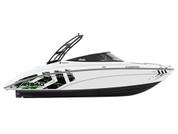Wakeboard Racks for Yamaha Jet Boat AR190, AR192, AR195, AR210, 212 Limited S, 212X, AR230 HO, AR240 HO, 242 Limited S, 242X, and all E Series