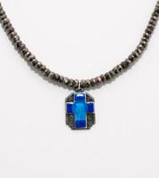 Croix de Marie