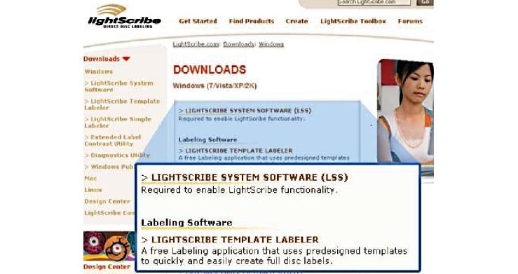 ls11-a.jpg