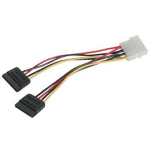 Copystars IDE to SATA splitters set of 2pcs