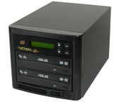 Copystars Mdisc 1 to 1  DVD Duplicator CD DVD Burner 24x DVD duplication Tower