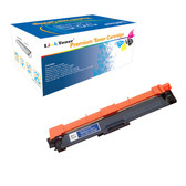 LinkToner TN221 Compatible Toner Cartridge Black for Brother TN-221 BK Printer DCP-9020CDN, DCP-9020CDW, HL-3140CW, HL-3150CDN, HL-3170CDW, 3180CDW, MFC-9130CW, 9140CDN, 9330, 9335, 9340 Black