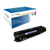 LinkToner Compatible Toner Cartridge Replacement for Canon Cartridge 128 BK  Laser Photo Printer D530, D550, D560, L100, L150, L170, L190, MF4410, MF4412, MF4420, MF4420w, MF4420n, MF4430, MF445