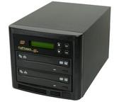 DVD duplicator Asus Mdisc