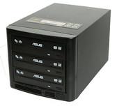 Copystars Dvd Duplicator Sata 24x DVD burners 1 To 2