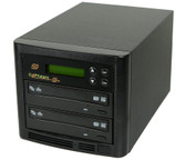 Copystars DVD Duplicator 1-1 Target DVD CD Burner Copy Machine Sata Copier Smart Duplication Tower
