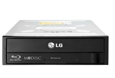 LG WH14NS40 BLU-RAY DRIVE DRIVER FOR WINDOWS 10
