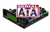 Copystars 1 -3 target Copy Blu Ray SATA CD DVD duplicator controller + Cables