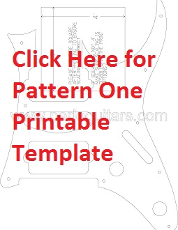 pattern-1-printable-template-thumbnail.jpg