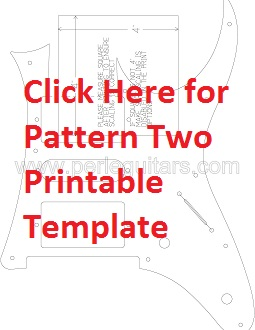 pattern-2-printable-template-thumbnail.jpg