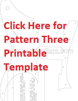pattern-3-printable-template-thumbnail.jpg