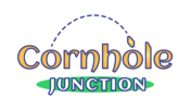 Cornhole Junction